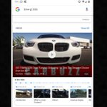 """Image for the Tweet beginning: Google showing """"in this video"""""""