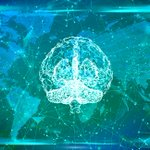 Image for the Tweet beginning: DEBUNK #AI adoption for Enterprises