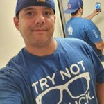 Ok guys just follow the shirt and also #DoSimpleBetter cause we don't LOOSE to the @whitesox #CrossTownClassic   Day 487 of @Cubs #ShirtOfTheDay   #ThatsCub #CubTalk #EverybodyIn #IamCubsessed #Cubs #AuthenticFan #OwnItNow #GoCubsGo @korkedchicago @NBCSCubs
