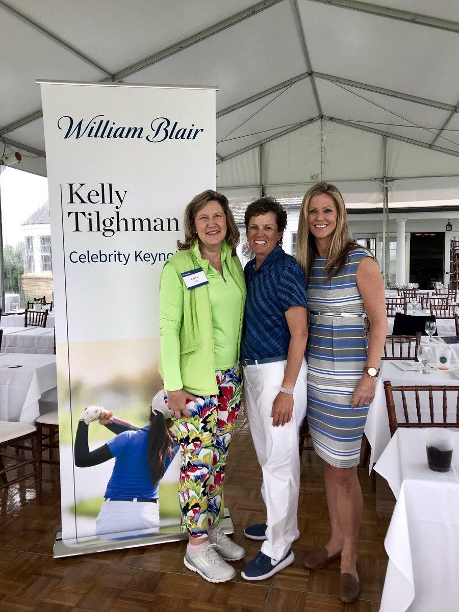 Kelly Tilghman (@KellyTilghmanGC) | Twitter