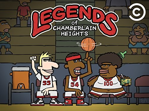We know 3 Legends that can help LeBron and the Lakers fill out that roster <br>http://pic.twitter.com/AogpbI9XhQ