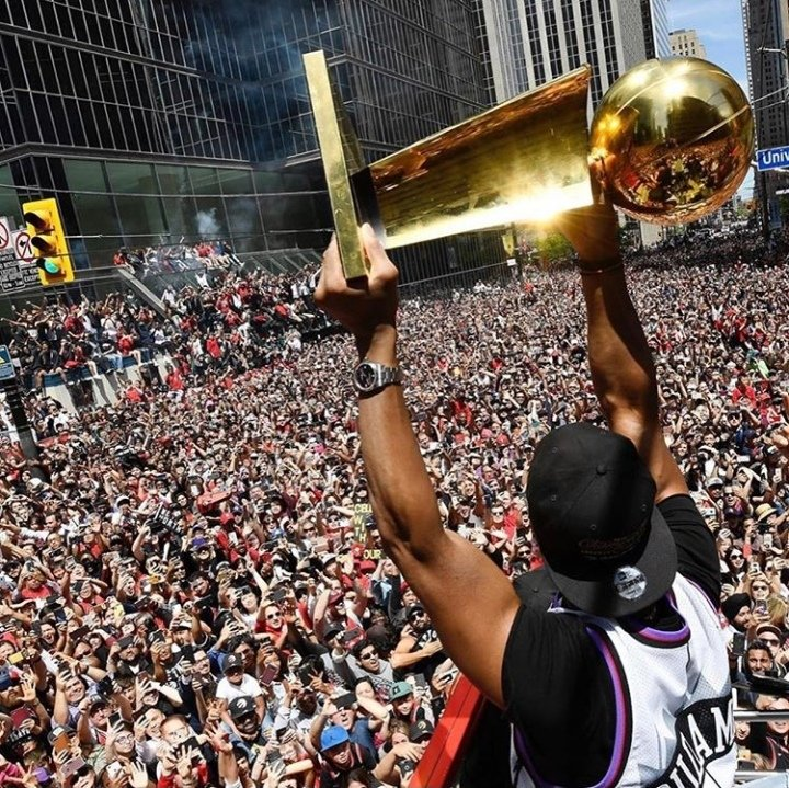 One day was just a kid #thisiswhyweplay <br>http://pic.twitter.com/0d2buG16gU