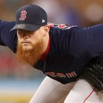 Cubs' Kimbrel throws 1-2-3 seventh in Triple-A https://t.co/8ZrQSp8Xe2 #Cubsessed #iamCubsessed #ChicagoCubs