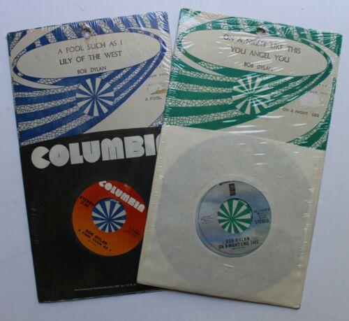 2 Sealed Original 45s 45rpm 1973 & 1974 Asylum Columbia  http:// rover.ebay.com/rover/1/711-53 200-19255-0/1?ff3=4&pub=5575170770&toolid=10001&campid=5337863042&customid=&mpre=http%3A%2F%2Fwww.ebay.com%2Fitm%2FBob-Dylan-2-Sealed-Original-45s-45rpm-1973-1974-Asylum-Columbia-%2F372688712057  …   #BobDylan <br>http://pic.twitter.com/0OhauY05so