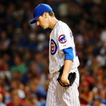 Cubs plan to go slowly with injured Hendricks https://t.co/N0kaYlOfHg #Cubsessed #iamCubsessed #ChicagoCubs