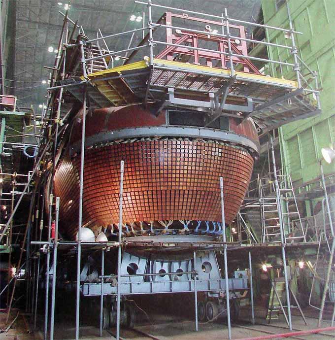 Project 885: Yasen class - Page 31 D9Z3_rHWwAE2Zud