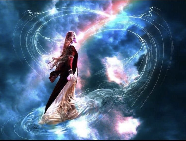 When I enter the throne room of my father in heaven I can reach his heart ❤️ #PrayerWarriors #anointing