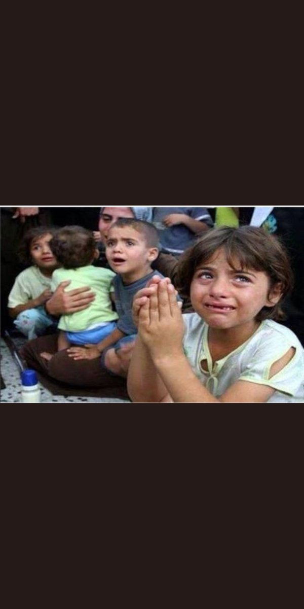 We can't go back and live in Iraq  we cannot forget what has happened to us and what will happen if we return .give us hope to try to live normally again #StandWithIraqiRefugees<br>http://pic.twitter.com/t2DYpBRwxq
