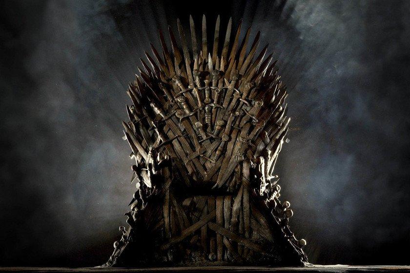 'Juego de tronos': ya se rueda el piloto de la serie que serviría de precuela Para verla mejor, mira estos televisores https://www.redink.es/zona-imagen-y-sonido/TV… #tecnología #redink #TV #JuegodeTronos  https://www.espinof.com/proyectos/juego-tronos-se-rueda-piloto-serie-que-serviria-precuela-hbo-decide-producirla…