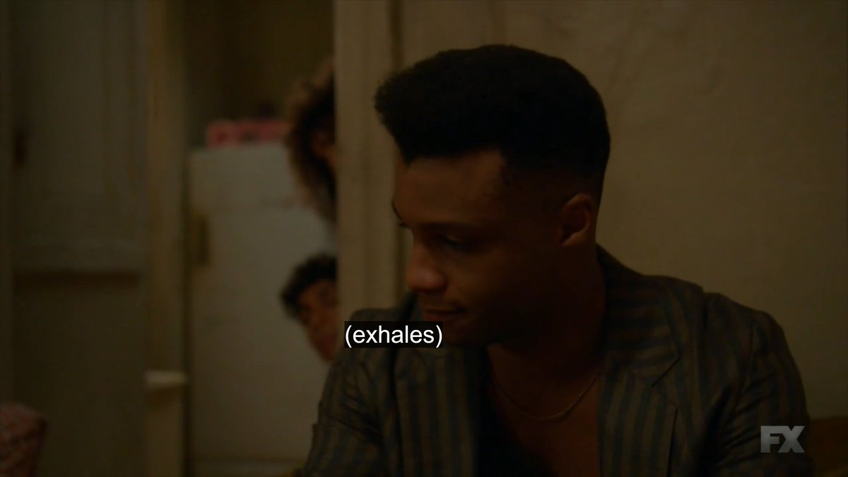 #PoseFX Angel and Lil Papi funny
