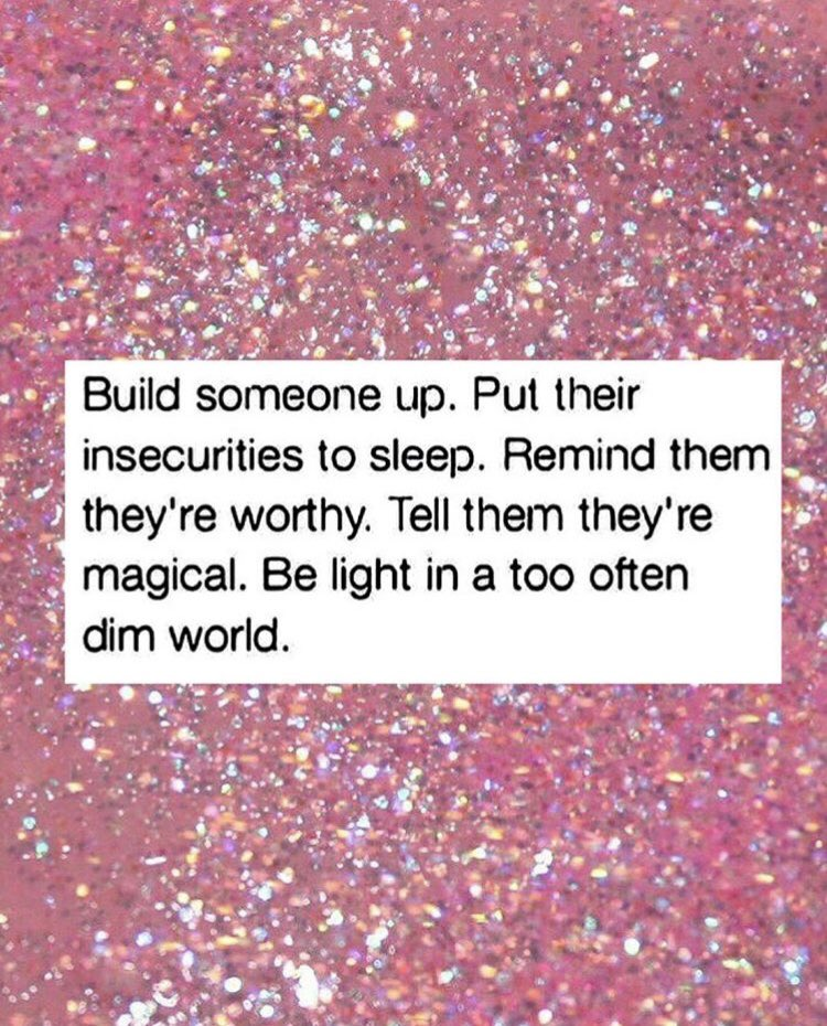 Tell someone they're magical.   #DailyGood #PayItForward <br>http://pic.twitter.com/v8ygxkQWcL