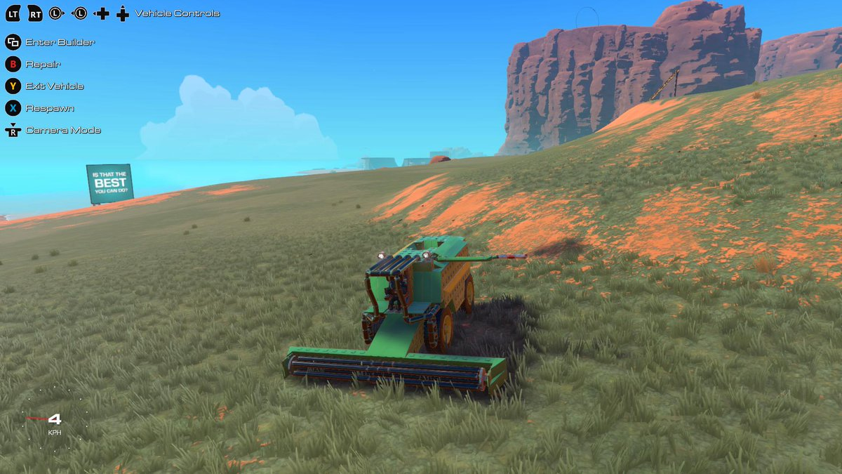 Trailmakers tagged Tweets and Download Twitter MP4 Videos