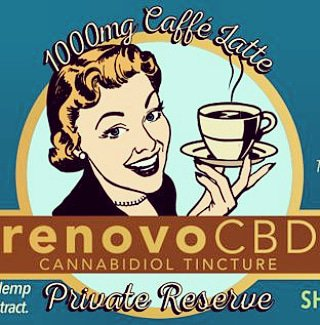 RenovoCBD (@CbdRenovo)   Twitter