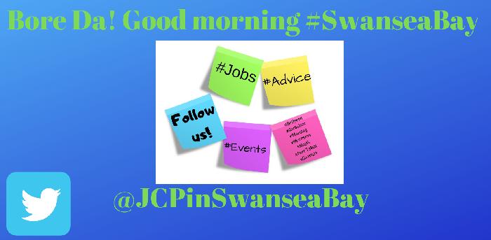 JCPinSwanseaBay photo