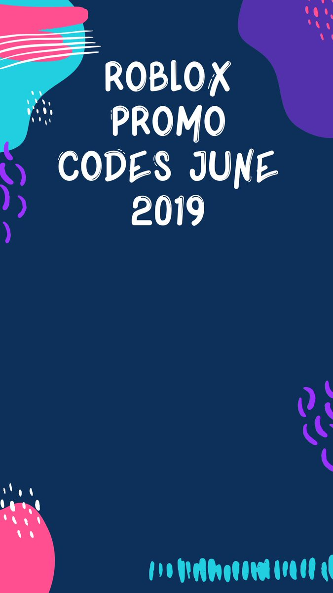 Roblox Promo Codes For Robux 2019 - Berkshireregion
