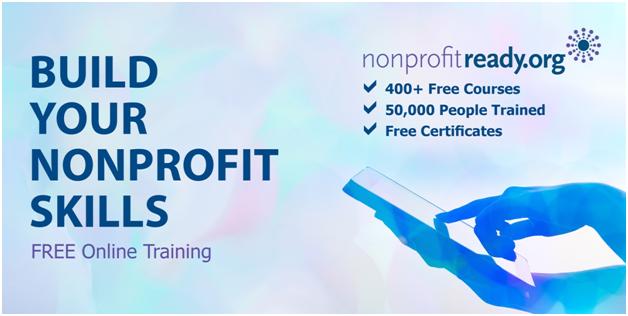 NonprofitReady org (@NPReadyorg) | Twitter