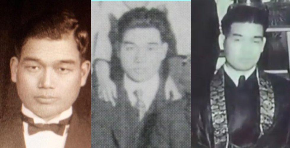 ジャニー喜多川氏の画像、ハーフ疑惑、年収・資産、家系図、同性愛疑惑を調査