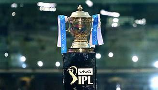 #mumbaiindians ipl 2020 win one more ok........................