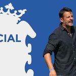 Image for the Tweet beginning: ⬆️ ¿Cuántos equipos ha ascendido