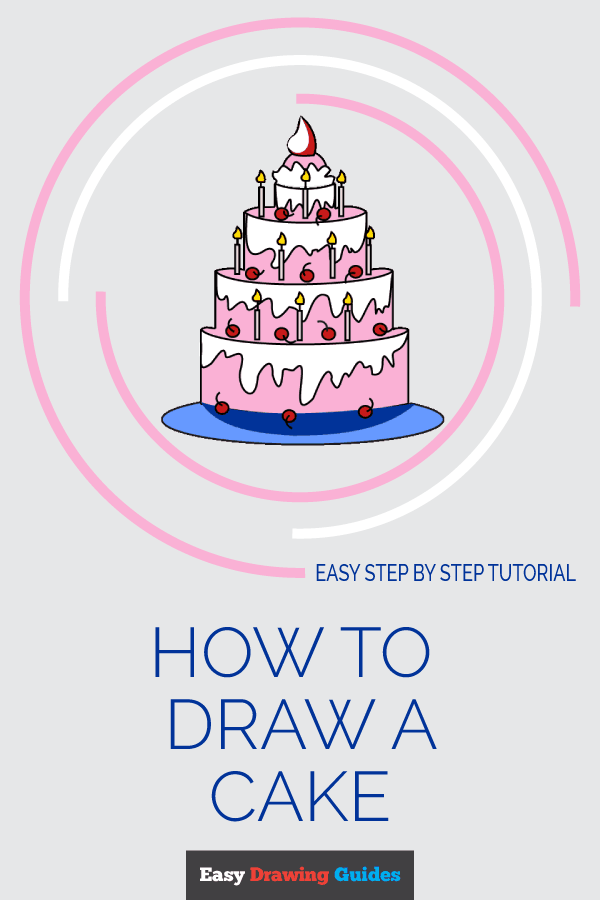Easy Drawing Guides on Twitter: