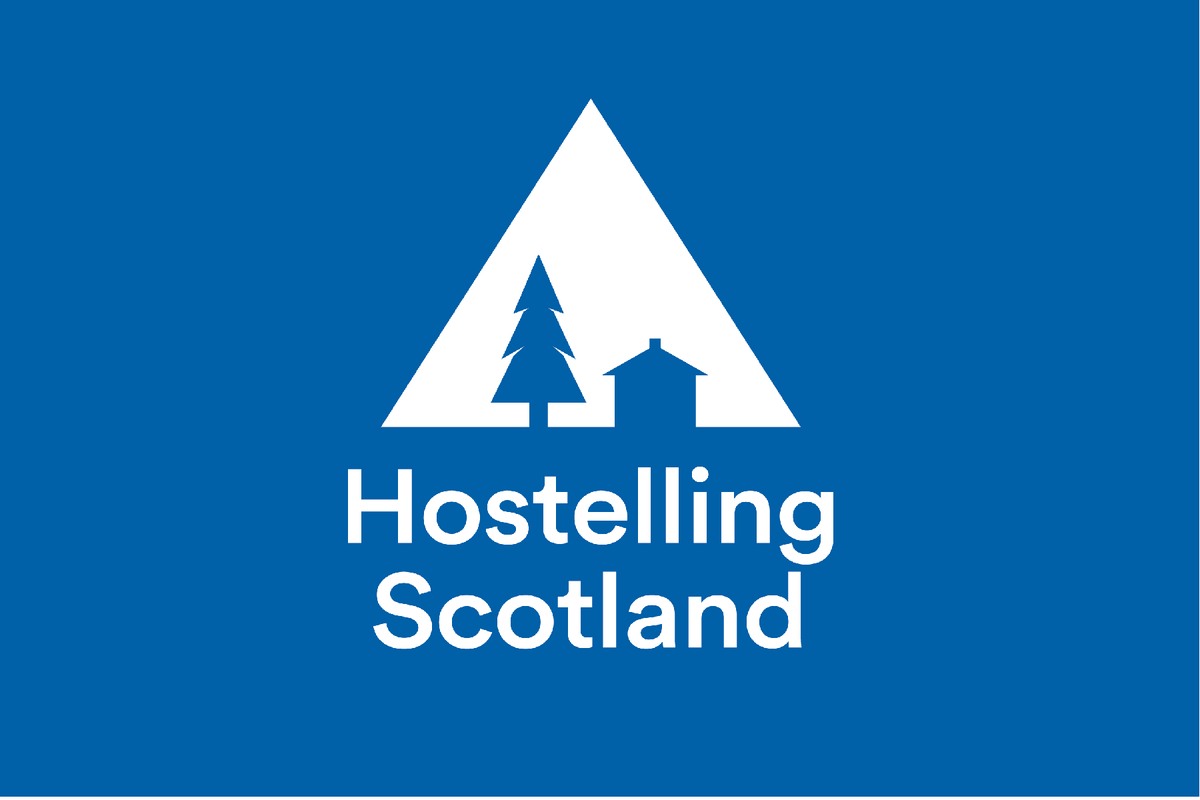 test Twitter Media - Fancy a free weekend away staying in one of six youth hostels across the country as well as exploring some iconic buildings being showcased as part of the annual Doors Open Days? Then why not apply for Braw Buildings 2019! > https://t.co/fSsP1tCnAE  @hostellingscot @DoorsOpenDays https://t.co/fLWsQKOaGD