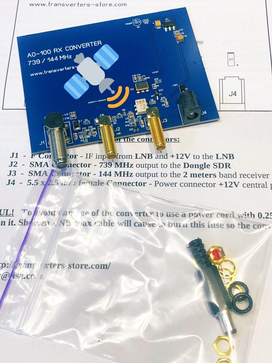 Amsatuk 29 Mhz Receiver Block Diagram - Fav Wiring Diagram on