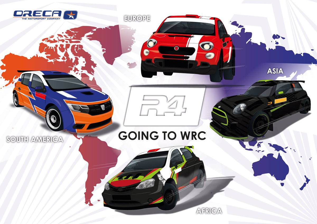 World Rally Championship: Temporada 2019 - Página 29 D9_3z8iXYAAkU6o