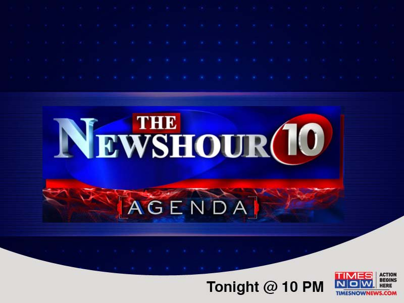 TIMES NOW exposes Haryana CM Khattar.Documents reveal state's 'lies'Is the state 'colluding' to help rapist?Tune in to TIMES NOW with #AtharKhan on @thenewshour AGENDA.   Tweet with #KhattarBacksRapist