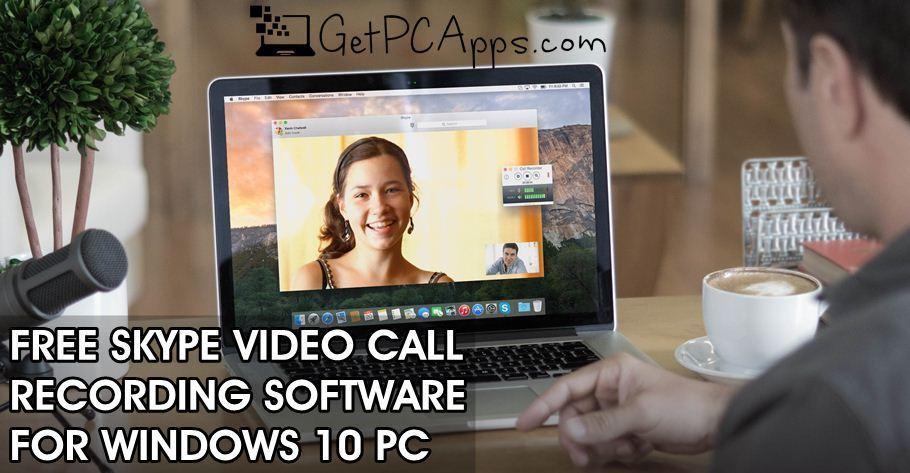 Get PC Apps (@AppsPc) | Twitter