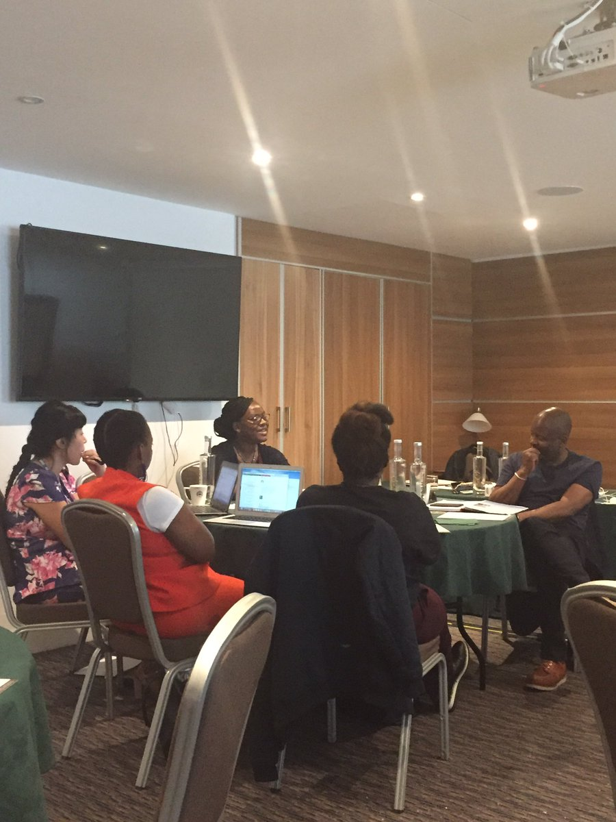 What powerful discussion around furthering the EDI work across the UK footprint and accountability around #wres @yvonnecoghill1 @DrHNaqvi @WRES_team @LancashireCare @DawkinsEj @alrikka @EmmaFAllen1 @DaveAshton_  powerful around lived experience of BAME staff and #reversementoring <br>http://pic.twitter.com/rnpz3ZUd5z