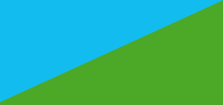 test Twitter Media - Pendant 20 ans, vous avez vu la marque et le logo E-Deal. Et c'est la dernière fois que vous voyez le logo E-Deal. Nous allons basculer du bleu E-Deal au vert Efficy dans les prochaines semaines. L'occasion parfaite de revenir sur 20 ans d'histoire https://t.co/mSPjNW9K1U #Edeal https://t.co/UQIyJ7Oeb7