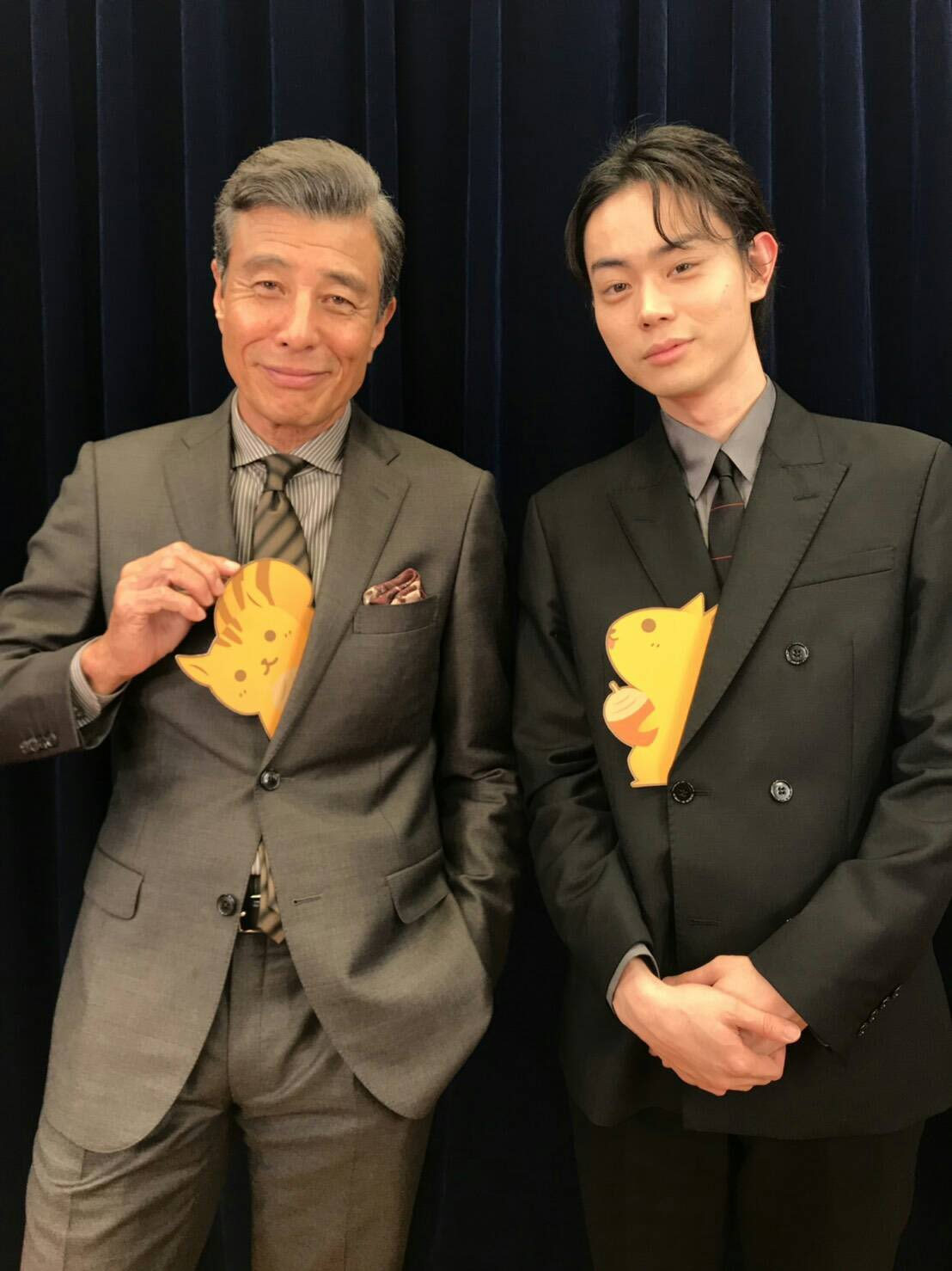日本テレビ スッキリ on Twitter