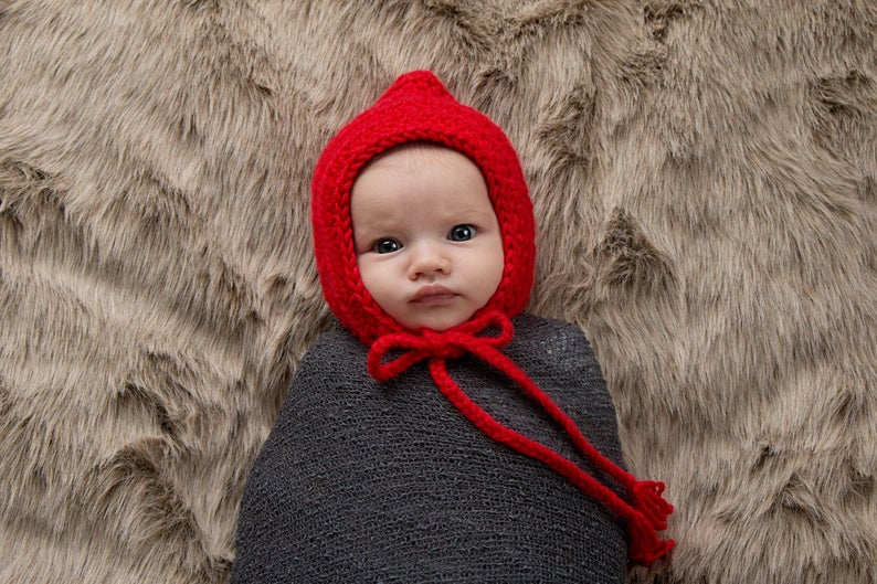 Also hearted on @etsy this morning  https://www.etsy.com/listing/222598748…  15% off red pixie elf baby, toddler, girl, & women's hat ~ 29 other colors  #etsy #etsysale #handmade #handcrafted #pixie #pixies #elf #elves #fairy #fairies #red #Christmas #ValentineDay #ValentinesDay