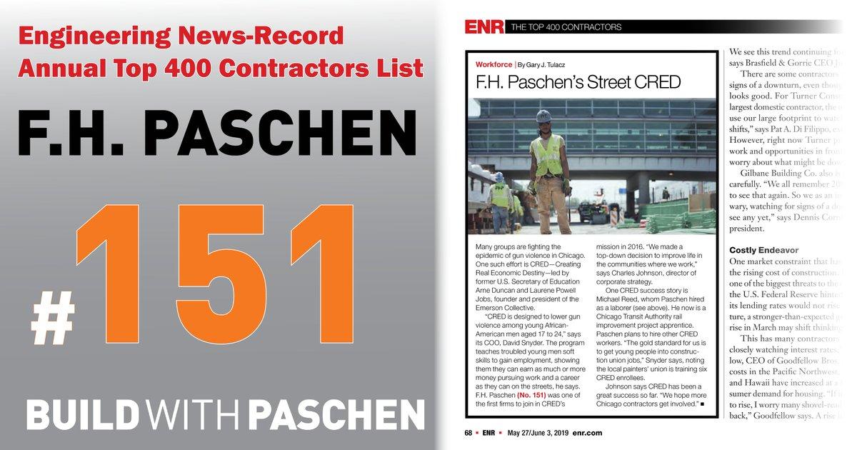 fhpaschen - FH Paschen Twitter Profile | Twitock