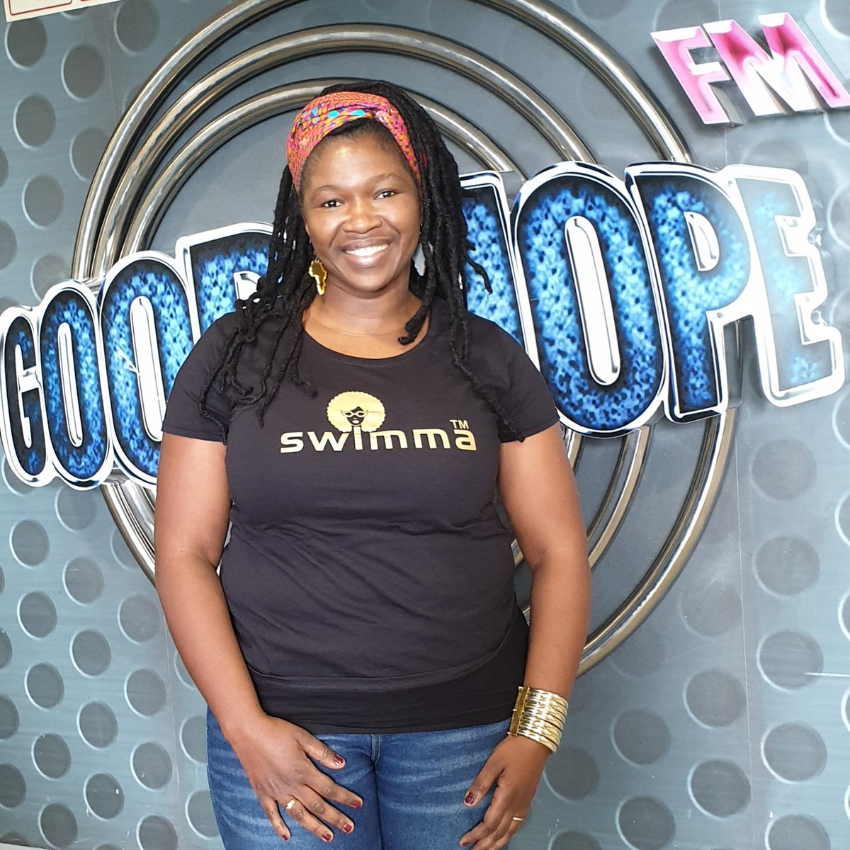 GoodhopeFm… tagged Tweets and Download Twitter MP4 Videos
