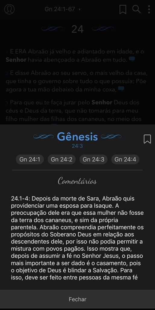 Tenha acesso as anotações de fé do Bispo Edir Macedo, acesse agora https://t.co/XSGqVENJ26 e adquira o seu app. https://t.co/7t0pHqu3Fc