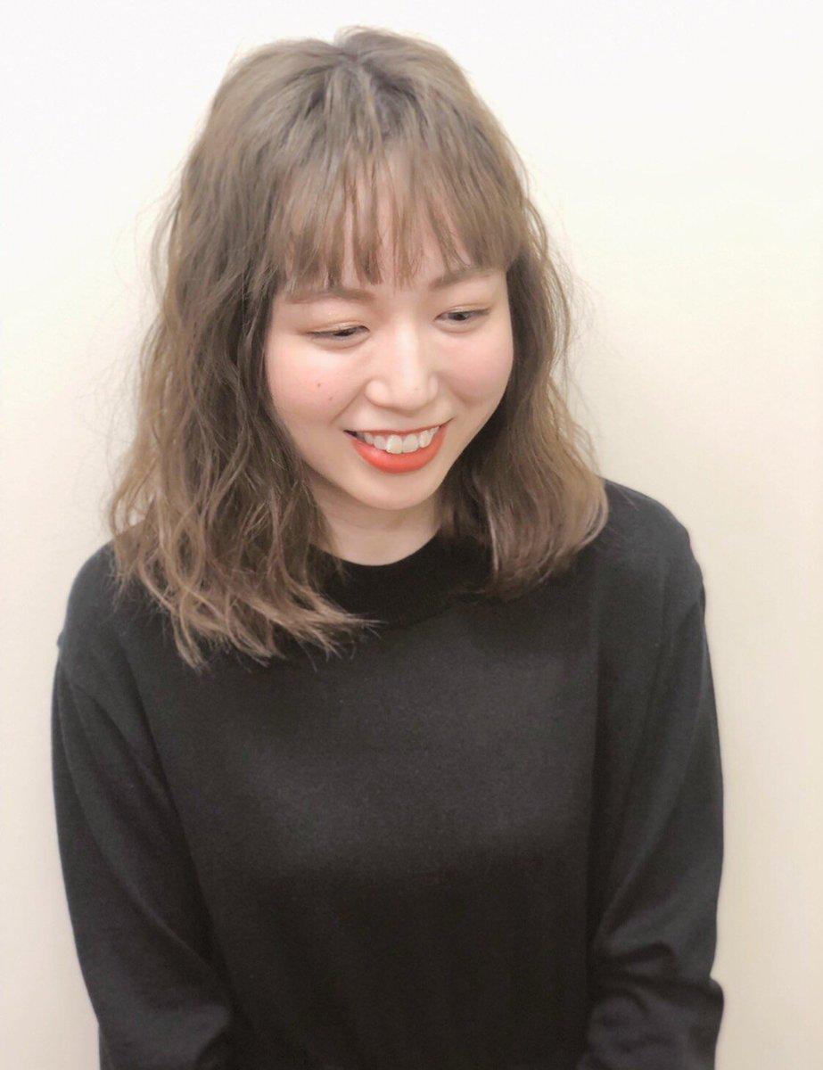 【メンバー Blog】 勝田さんへ 佐々木莉佳子: みなさんんん(^^)ささきです先程発表になりました勝田さんの卒業残り3ヶ月何ができるのか、毎日を噛み締めています。 だ続きをみる 『著作権保護のため、記事の一部のみ表示されております。』  #ANGERME #アンジュルム