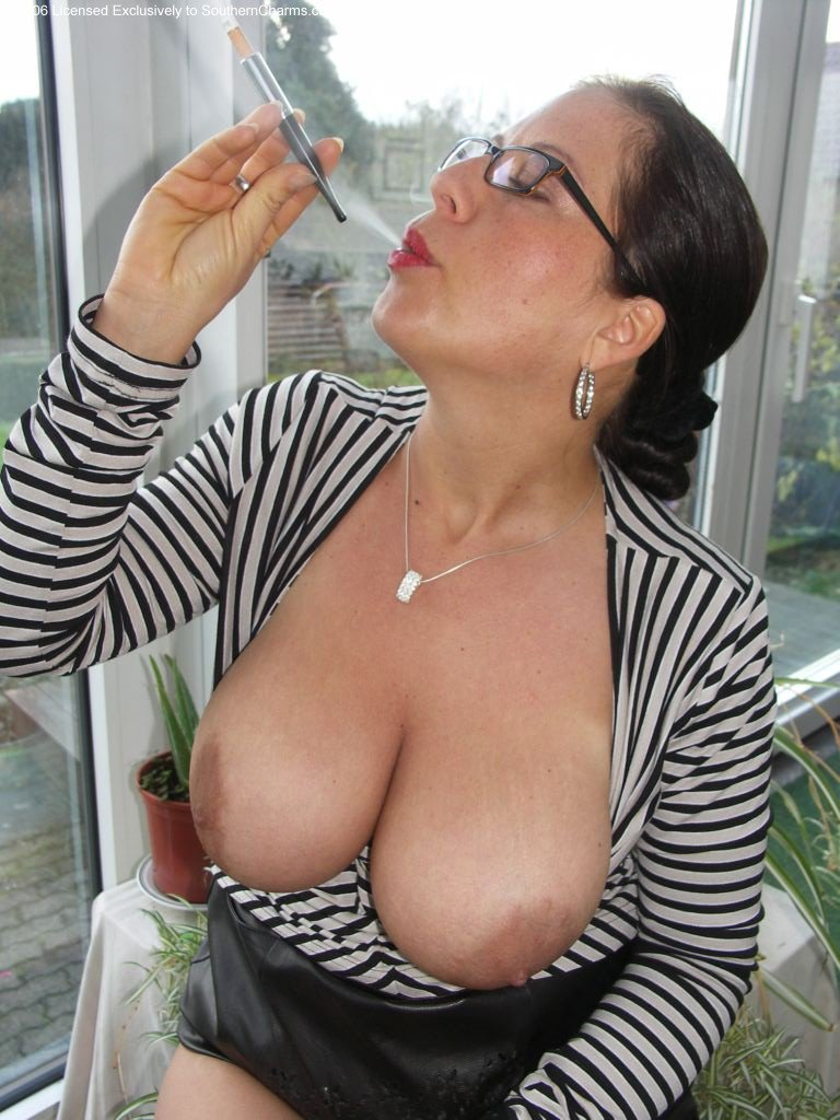 100 Pictures of Angi Southern Charms Pictures