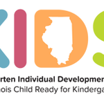 Image for the Tweet beginning: The 2018-19 Kindergarten Individual Survey