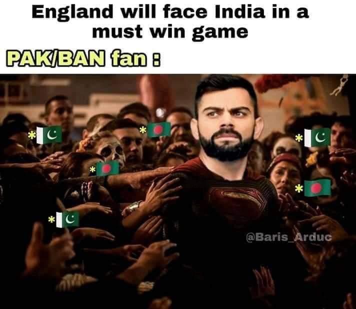 #WorldCupOnIndiaToday  #WorldCup2019  @IntolerantMano2  @cricketworldcup  #CWC19 https://t.co/Od45iuazRv