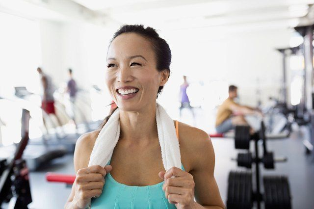 So you've finally lost the weight, but how do you keep it off? Consistency, perseverance and self-monitoring are key to maintaining your weight loss in everyday life. https://buff.ly/2VMXZYY via @LIVESTRONG_COM    #health #wellness #wellbeing #weightloss #diet #nutrition