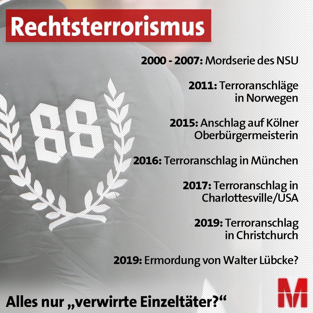 Jakob Schmidtschmidt jakobتوییتر jakobتوییتر Jakob Jakob Schmidtschmidt HD2YWE9I