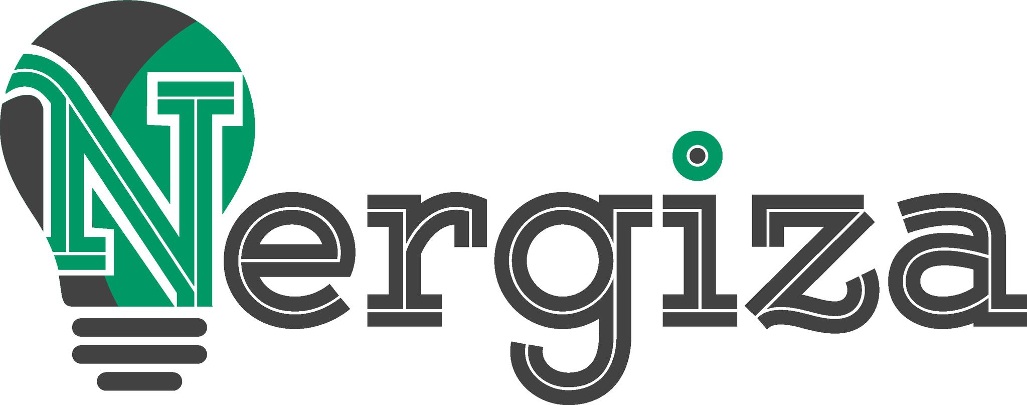 NERGIZA.com, una excelente web sobre temas energéticos