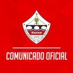 Image for the Tweet beginning: COMUNICADO OFICIAL    ➡  #SigamosSoñando #VamosSanse