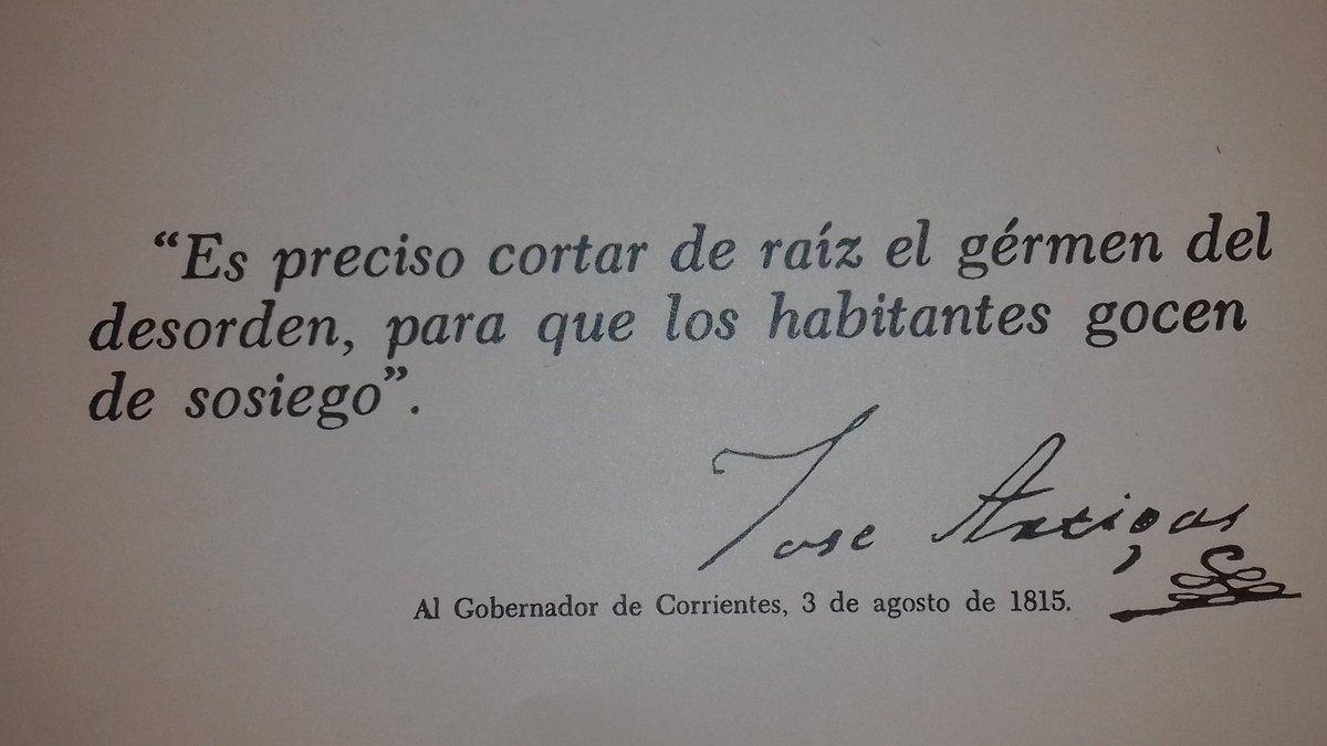 Ciudadanojorgecastro No Twitter 1764 Natalicio De José
