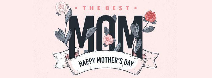 New post (35 Best Happy Mother's Day Facebook Covers 2019 - iPhone2Lovely) has been published on Happy Mothers Day 2019 - quotes, gifts, wishes & Message #Happymothersday #mothersday #Happymothersday2019 #mothersday2019 - https://www.happymothersdaygifts.org/35-best-happy-mothers-day-facebook-covers-2019-iphone2lovely-9/ …