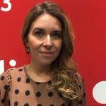 Image for the Tweet beginning: #Podcast @Rocio_Marquez_ presenta #EnRadio3 una