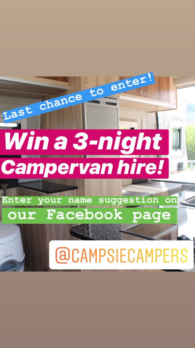 campsiecampers photo