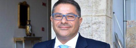 """I boss intercettato parla del deputato regionale della Commissione Antimafia: """"Pullara è a disposizione"""" - https://t.co/mpjo1hP91c #blogsicilianotizie"""