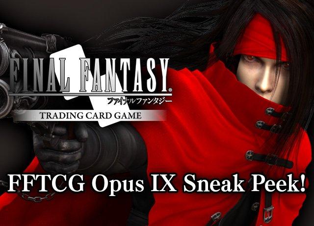 SQEX_MD_NA - Square Enix Merchandise (North America) Twitter